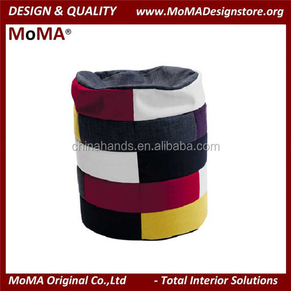MA-N35 2015 Bean Bag Chair