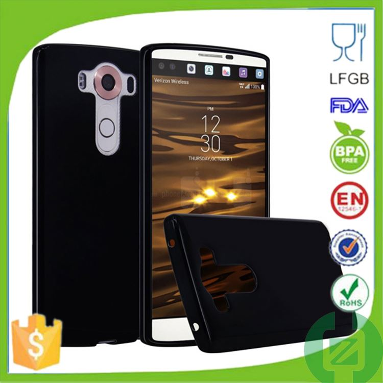 new products tpu phone case for lg l6 mobile