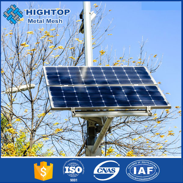 Hot sale 400w solar panel made in China