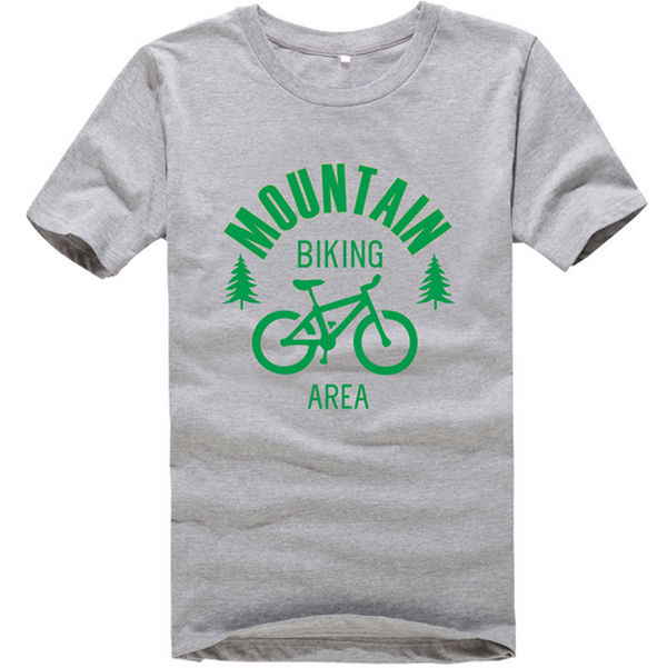 t shirt cotton fabric,lovers bicycle t shirts,factory price t shirt