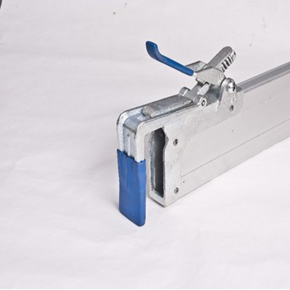 cargo plank2-.jpg