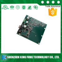 pcba prototype,Perfect computer circuit board pcb assembly suppiler,pcba assembly prototype