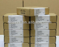 Cisco VWIC3-1MFT-T1/E1 Network Interface Modules