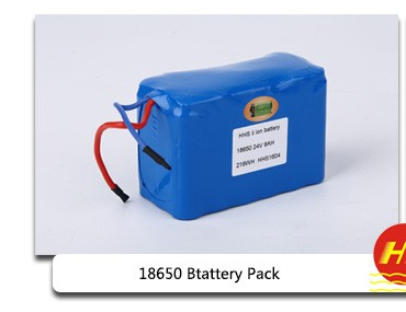 long life cycle 72volt lifepo4 battery 100ah e-bike 72v electric bicycle lithium battery pack