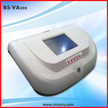 professional dermatology skin tag removal machine with low price