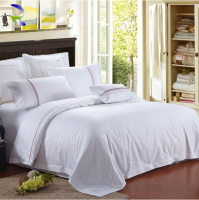 High Quality Low Price luxury wedding bedding set