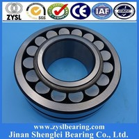 High quality and good price spherical roller bearing 22213 22213K used in motorcycles