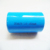 Power type Cylindrical d Cell ER34615M 3.6V 14500mAh LiSOCL2 Primary lithium ion batttery for GPS tracker battery