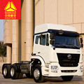 Brand New Sinotruk HOWO HOHAN 10 Wheeler Trucks For Sale