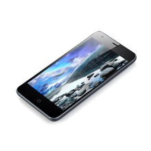 2015 New Siswoo 4G LTF 5.5inch FHD screen Smart Phone , 4G Cell Phone