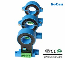 SCY6 Series current measuring transducer