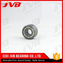 Hot Sale Low Price Axial Bearing 6001/c4 6201 6201/c4 6300-2rs deep groove ball bearing