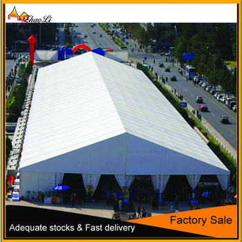 waterproof aluminum centerpieces outdoor event tent