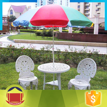 High quality alibaba china canvas beach umbrella novelty products for sell