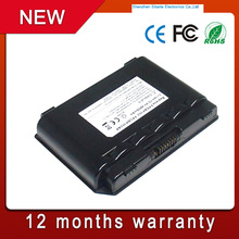 laptop cmos battery for FUJITSU Lifebook A6025 A6110 A3120 FPCBP160 FPCBP160AP