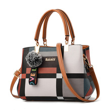 ladies leather purses <strong>handbags</strong> women shopping tote hand bag