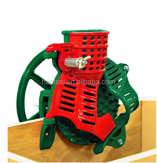 Hand Corn Sheller Machine Thresher For Sale