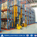 Warehouse Structural racking system