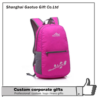 Alibaba China Hot New Products backpack for school tom and jerry backpack