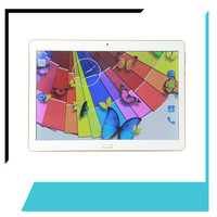 China OEM 10inch quad core android 4.4 MTK8382 tablet pc with GPS 2GB/16GB 1280*800