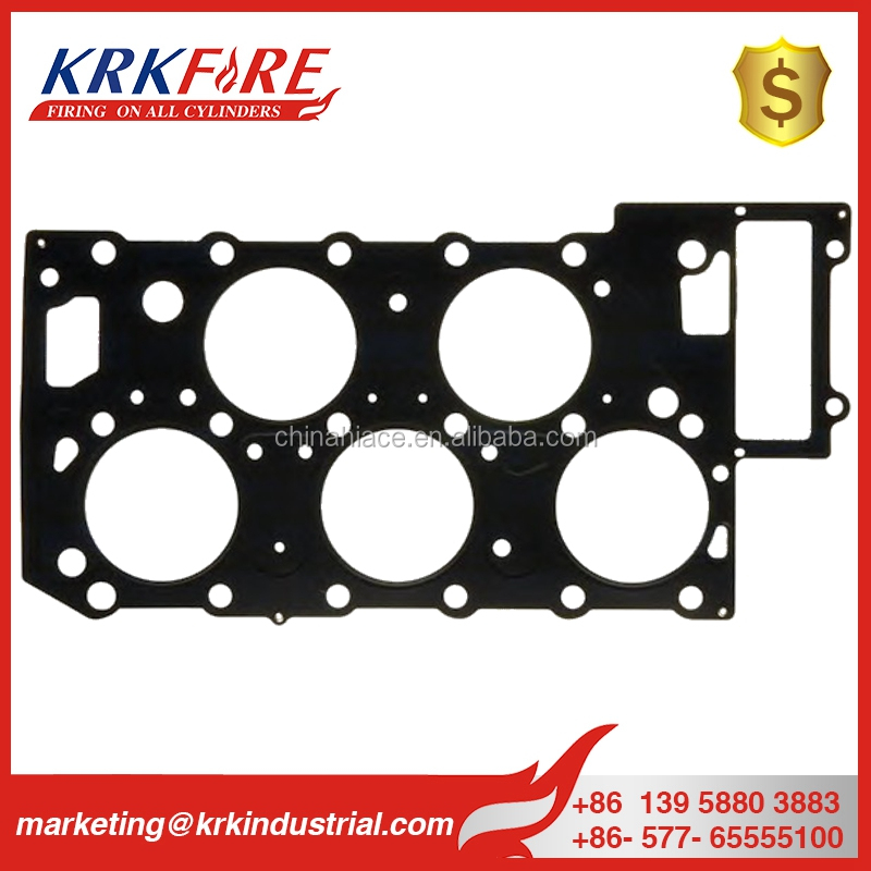 Volkswagen PASSAT GOLF/BORA VR5 Cylinder Head GASKET For AGZ 071103383