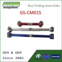 Rear Trailing Arms Links stabilizer link for Corolla 84-97 GTS