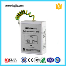RJ11 Telephone Line Surge Protection/ADSL Surge Protection