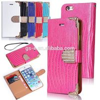 wholesale alibaba leather flip case for lenovo k900 leather flip case for lenovo k900