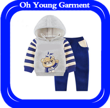 Cheap china wholesale kids clothing,crop hoody and just cruising clothing
