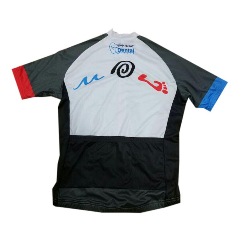 cycling jersey (11).jpg