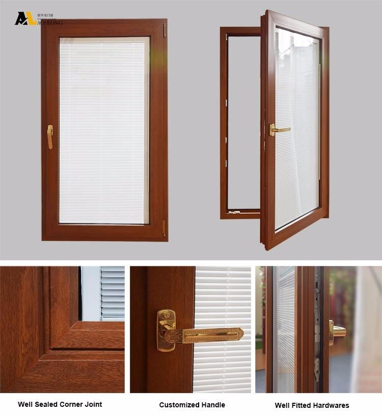 Joint de fenetre bois elegant joint de porte et fentre for Joint vitre fenetre