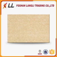 300x300 Acid-Resistant red clay floor tile