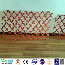 barbed wire 15m/roll razor barbed wire mesh