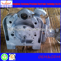 Precision Metal Die Casting With Best Price