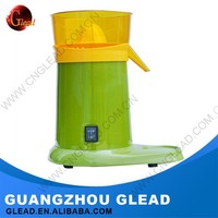 China Exporter Kitchen Appliance Electric Mini Vegetable Smoothie Power Juicer As Seen On Tv