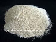 Magnesium Sulphate - MS