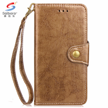 2017 Trending products pu leather mobile phone case for lg g3 g4 g6