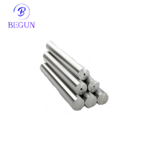 tungsten carbide solid round rods