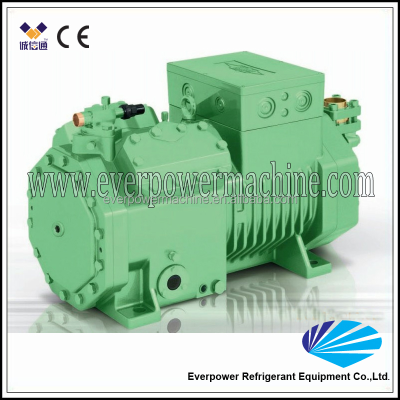4H-15.2 Bitzer Air Condition Compressor Sale,bitzer semi-hermetic piston compressor price,20hp bitzer compressor