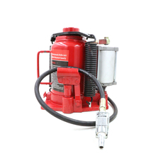 high quality 5 TONS Hydraulic Air Bottle Jack