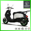 EEC Approved Manufacturer Supply Popular Electric Motorcycle,Electric Scooter,www.ugbest.com