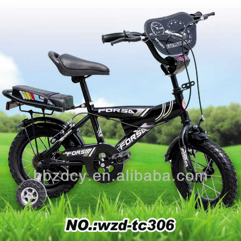 exercise bike/racing bicycle/road bike kids bike children bicycle