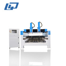 A Ex work price waterjet marble block granite cutting stone machine from China factory