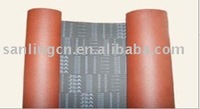YA140 For Normal Belts & Wide Belts Aluminum Oxide Abrasive Cloth