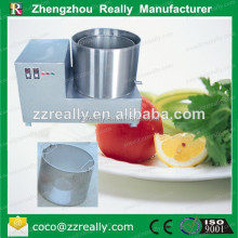 High Speed Centrifugal Vegetable Oil Dehydrate/Vegetable Dehydrator