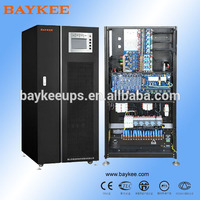 10 kva ups specification