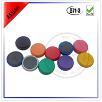 JMD30H9 Colorful Whiteboard Magnets Sale