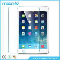 High Quality Best Tempered Glass Screen Protector for iPad Mini OEM ODM