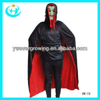 2013 new style halloween costume decorations
