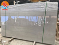 Cinderella Grey Marble, Polished Marble Slabs